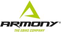 www.armonybikes.com
